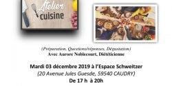 conference-un-repas-adapte-au-diabete-et-5d3eb34fc