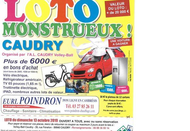 SCopieur_OT19100115020