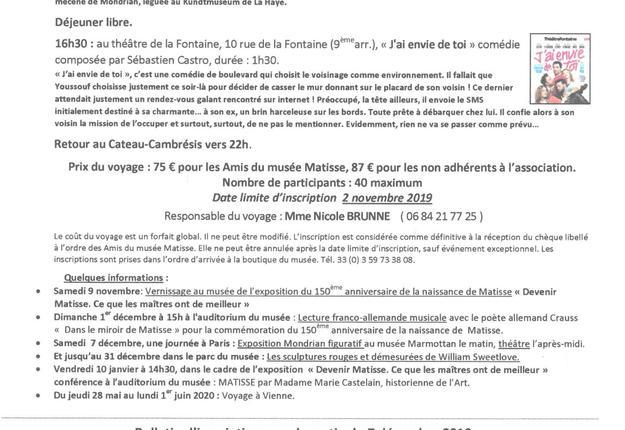 SCopieur_OT19101610261