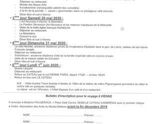 SCopieur_OT19101610270_0002