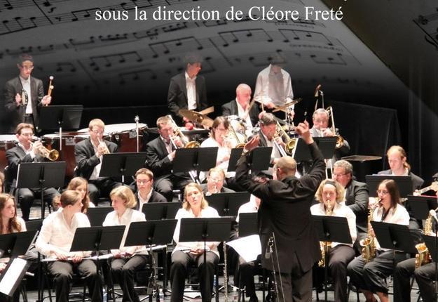 concert-de-l-harmonie-et-de-la-batterie-caudry2019