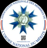 Logo ANMONM