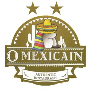 o mexicain cambrai
