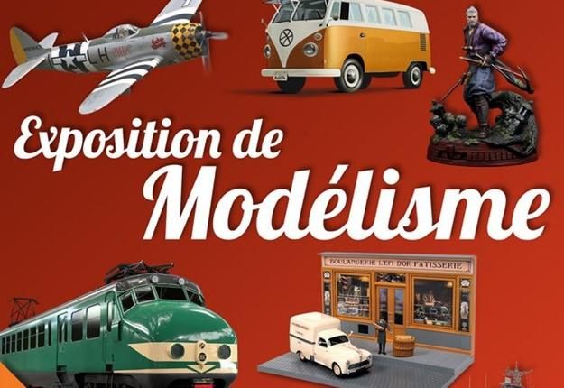 exposition-de-modelisme-caudry-2020