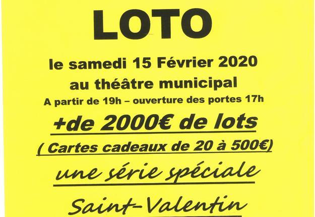 SCopieur_OT20012414271
