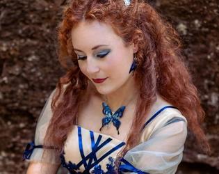 Anne Julie Lagneau 3