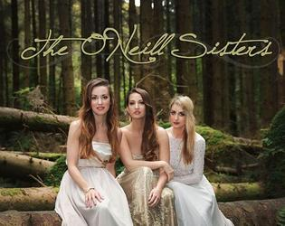 ONeill Sisters