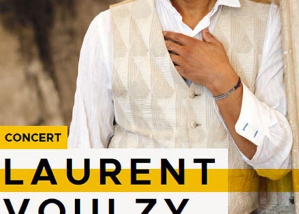 LAURENT-VOULZY_4369197297431940686