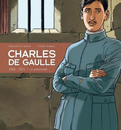 de-gaulle-bd