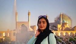 iran (5)