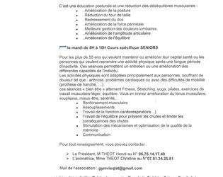 SCopieur_OT20100113241