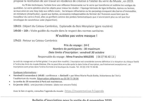 SCopieur_OT20101611000