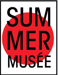 summer musee des beaux-arts cambrai 2