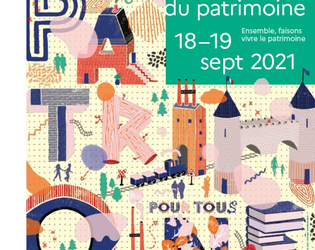 journees-europeennes-du-patrimoine-2021-612f4b5550