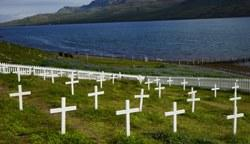 islande (1)