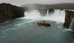 islande (7)