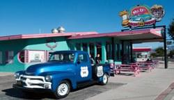 route66 (3)