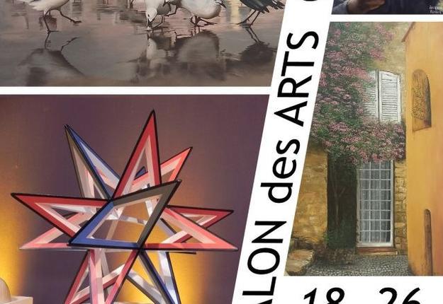 salon-des-arts-de-caudry-2021