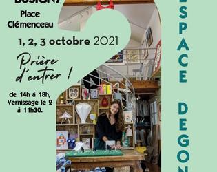 portes-ouvertes-des-ateliers-d-artistes-busigny