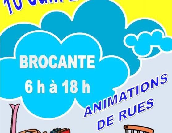 2018_06_10-Brocante