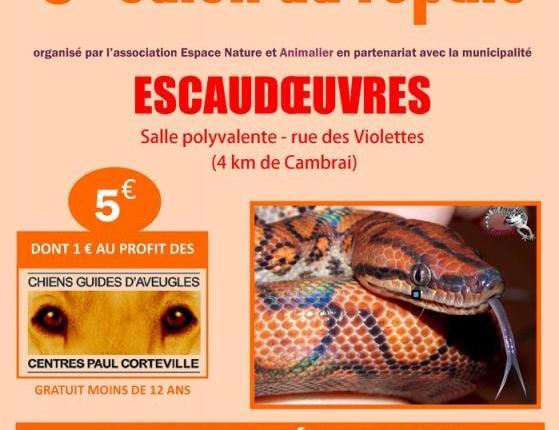2019_02_17-Salon du reptile