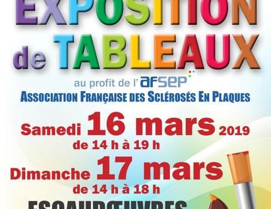 2019_03_16-17-Exposition de tableaux