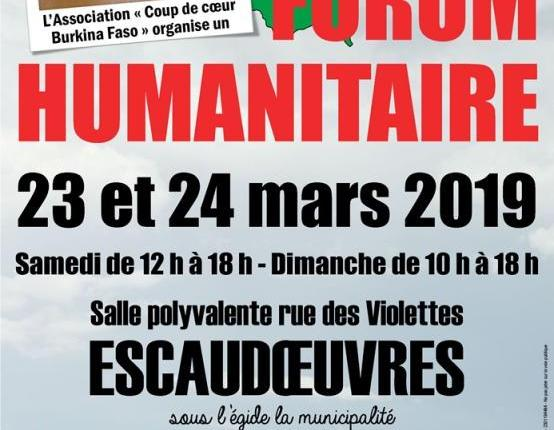 2019_03_23-24-Forum humanitaire