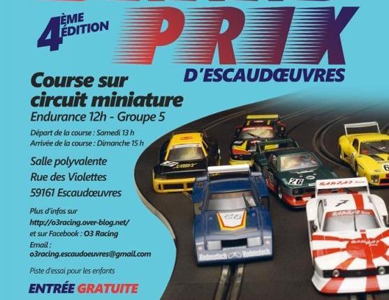 2019_10_12-13-Grand-prix escaudoeuvres