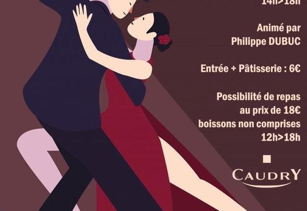 20eme-the-dansant-de-la-saint-valentin-caudry