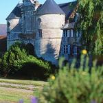 Château d'Esnes