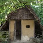Archéo'site