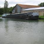 canal de St Quentin à Marcoing_5