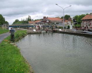 canal de St Quentin à Marcoing_3
