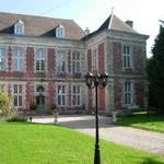 Chateau d'Honnechy