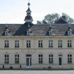hôtel de ville de Catillon