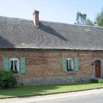 La Groise maison rurale_0