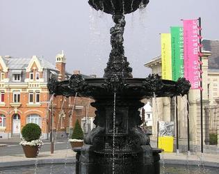 le Cateau la fontaine 02