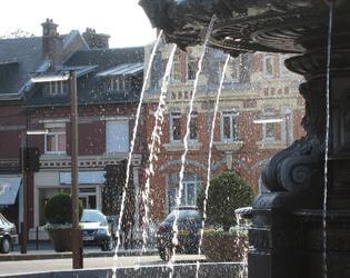 le Cateau la fontaine 03