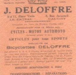 deloffre1