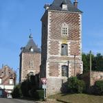 busigny tours de l'ancien chateau 01