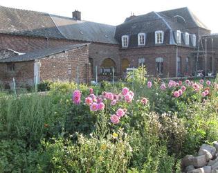 Neuvilly ferme de rambourlieu_1
