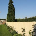 NEUVILLY COMMUNAL CEMETERY EXTENSION_0