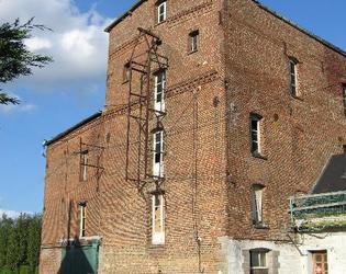 saint Souplet le moulin 1