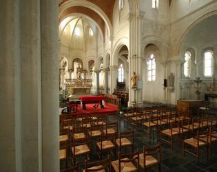 saint-vulgan