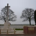 cantimpré cemetery