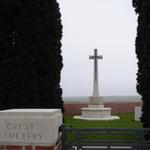 crest cemetery