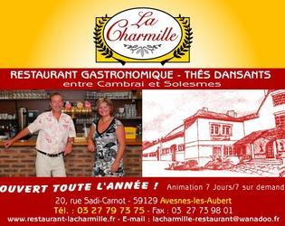 charmille_pub