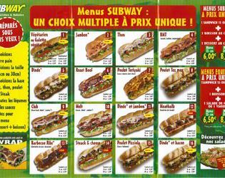menu_subway_cambrai