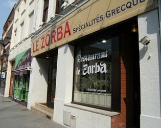 le zorba4