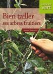 Tailler les arbres fruitiers